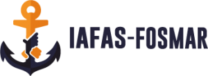 IAFAS FOSMAR
